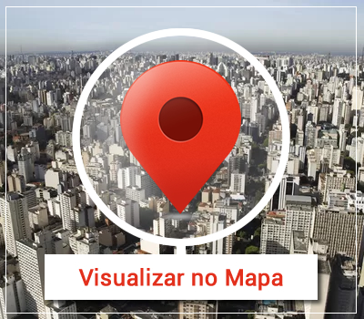 Visualizar no Mapa